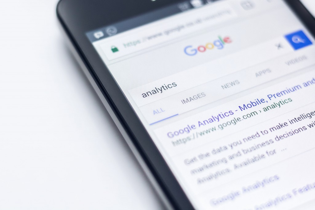mobile seo digital strategy
