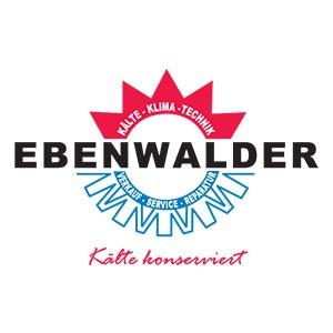 Ebenwalder