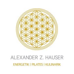 Mag. Alexander Hauser