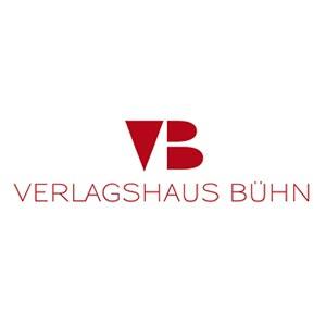 Verlagshaus