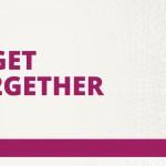 get-together
